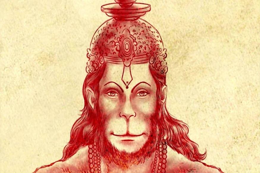 3. હનુમાન-અંજની પુત્ર હનુમાનને પણ ચિરંજીવી હોવાનું વરદાન મળેલુ છે. તે રામ કાળમાં રામ ભગવાનનાં પરમ ભક્ત રહ્યા છે. હજારો વર્ષ બાદ તે મહાભારત કાળમાં પણ નજર આવ્યા મહાભારતનાં એક પ્રસંગમાં તે ભીમને તેમની પૂછડી હટાવવા કહે છે તો હનુમાનજી કહે છે કે તુ જાતે જ હટાવી લે. ભીમ તેની સંપૂર્ણ તાકાત લગાવી દે છે પણ તે પૂંછડી હટાવી શકતો નથી. સીતાએ હનુમાનજીને લંકાની અશોક વાટિકામાં રામનો સંદેશ સાંભળીને આશિર્વાદ આપ્યો હતો કે તે અજર-અમર રહે.