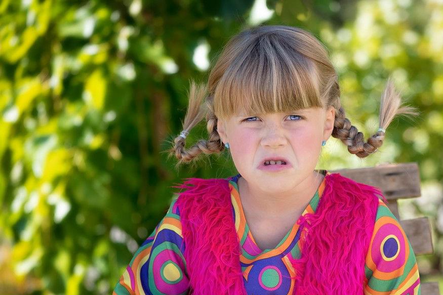 ઘણી વખત લોકોને બાળપણથી જ એ શીખવવામાં આવે છે કે કોઈ ફરિયાદ ના કરશો. પરંતુ આ આદતતી તમે તમારી માનસિક બીમારીઓને ઓછી કરી શકો છો.