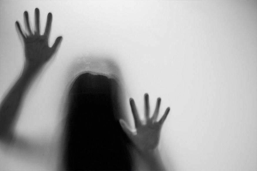 મીડિયાના અહેવાલો અનુસાર, અમેરિકામાં અલાબામા એ સાતમું રાજ્ય છે, જેણે બળાત્કારના ગુનેગારો માટે કેમિકલ સજાની જોગવાઈ કરી છે. તે પહેલા અમેરિકાના જ 6 રાજ્યોમાં ગુનેગારોને ટેબ્લેટ અથવા ઈન્જેક્શન આપી દેવાનો કાયદો અસર કરી રહ્યો છે.