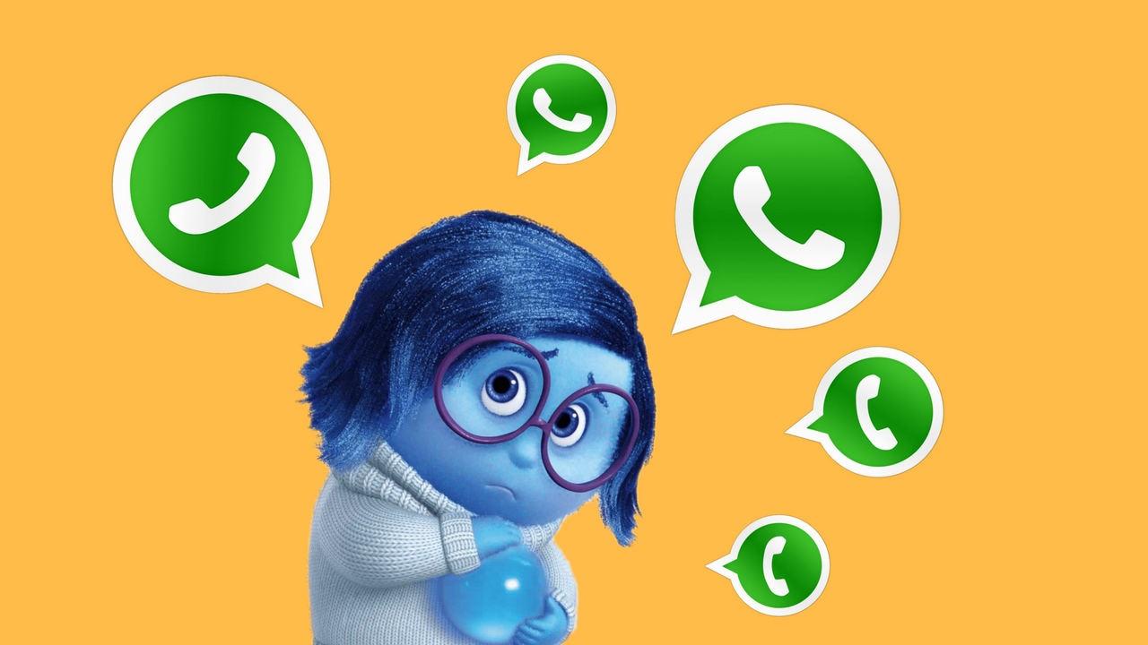WABetaInfo એ તાજેતરમાં અહેવાલ આપ્યો છે કે WhatsApp યુનિવર્સલ વિન્ડોઝ પ્લેટફોર્મ (UWP) એપ્લિકેશન પર કામ કરી રહ્યું છે. તેની સાથે મલ્ટિ-પ્લેટફોર્મ સિસ્ટમ પણ રજૂ કરવામાં આવશે, જેથી તમારો ફોન બંધ હોય ત્યારે પણ WhatsApp ચલાવી શકાય.