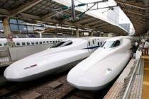 ખેડૂતોએ જાપાન સરકારને લખ્યું; બુલેટ ટ્રેન માટે ભારતને પૈસા ના આપો