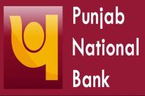 PNB Scam: મોદી સરકારે RBIને પુછ્યું, કૌભાંડ પર કેમ ન પડી નજર?