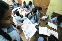 ફિક્સ પગાલ મુદ્દે હજારો શિક્ષણ સહાયકો 24મી જૂને ગાંધીનગરમાં કરશે રામધૂન