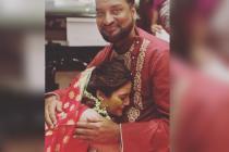 આ બિઝનેસમેન સાથે લગ્ન કરી રહી છે TMCની સુંદર સાંસદ નુસરત જહાં