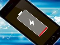 અત્યારની પરિસ્થિતિ એવી છે કે સ્માર્ટફોન ખરીદતી વખતે બેટરીની ક્ષમતા પર ઘણું ધ્યાન આપવામાં આવે છે. મોબાઈલ અને ઈન્ટરનેટ આપણી એવી જરૂરિયાત બની ગઈ છે કે બેટરી વધારે ન ચાલે તો મુશ્કેલી થઈ જાય છે.