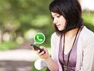 WhatsApp ટૂંક સમયમાં જ પોતાનું નવું પેમેન્ટ ફીચર લાવી રહી છે. જેની મદદથી તમે WhatsApp દ્વારા જ પૈસા મોકલી શકો છો અને ઓનલાઈન પેમેન્ટ કરી શકો છો. WhatsApp પર આ ફીચર ચાલુ થયા બાદ દેશના ડિજિટલ પેમેન્ટસની સ્પીડમાં વધારો થશો. ઘણા લાંબા સમયથી આ ફિચરની રાહ જોવામાં આવી રહી છે. આગળની સ્લાઈડમાં જાણો ક્યારે શરૂ થશે આ ફીચર...