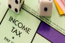 Budget 2019: આનંદો: હવે પાંચ લાખ સુધીની આવક પર કોઈ ટેક્સ નહીં