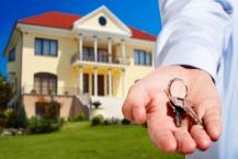 સામાન્ય બજેટ : નવા ઘરની ખરીદી પર રૂપિયા 3.5 લાખ સબસિડી મળશે
