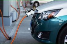 Budget 2019: ઇલેક્ટ્રિક વાહનો પર સરકાર આપશે લોન પર આટલી છૂટ