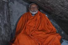 પીએમ મોદી કેદારનાથની જે 'રૂદ્ર ગુફા'માં રોકાયા હતા તેના બુકિંગ માટે ધસારો