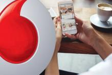 Vodafoneના આ યૂઝર્સને મળશે દરરોજ 1.5GB ડેટા સહિત અનલિમિટેડ કોલિંગ