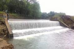 સરકાર પાણી માટે લાવશે નવો પ્રોજેક્ટ, આદિવાસી બેલ્ટને મળશે નવો જળ સ્ત્રોત