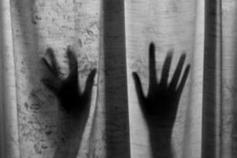 પાટણ: પુત્રએ માતા પર ગુજાર્યો બળાત્કાર, સંબંધો પર લાગ્યું લાંછન