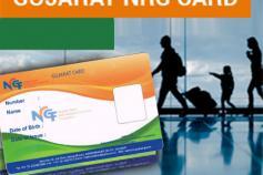 બિન નિવાસી ગુજરાતીઓ ઓનલાઇન અરજી કરી મેળવી શકશે 'ગુજરાત કાર્ડ'