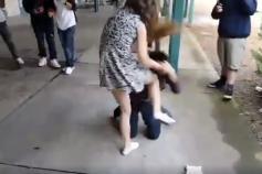 અમદાવાદઃ પોલીસકર્મીની પુત્રીની છેડતી કરનાર યુવકને પડ્યો માર