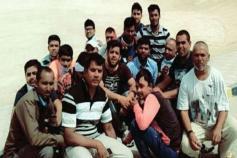 રોજગારી માટે ઓમાન ગયેલા રાજ્યના 19 યુવાનો ફસાયા
