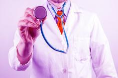 વડોદરાઃ વ્યાજખોરોનાં ત્રાસથી ડોક્ટરનો આપઘાતનો પ્રયાસ