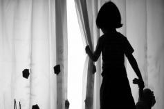 છોટાઉદેપુર બાળ તસ્કરી કાંડઃ 12 બાળકો મળી આવ્યાં, 25 વ્યક્તિઓની ધરપકડ