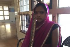 સુરત: અજાણી મહિલાએ 25 દિવસની બાળાનું કર્યું અપહરણ