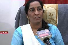 'માતૃશ્રી હિરાબા દામોદર મોદી' આ બેન મોદી નહીં હિરાબાના ફેન છે
