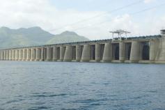 આનંદો! ભર ઊનાળે સરદાર સરોવરમાં પાણીની આવક, ડેમની સપાટી 119.21 મીટર