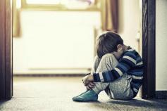 પાડોશીએ 9 વર્ષના માસૂમને રૂમમાં પૂરી  35 દિવસમાં 5 વાર વિકૃત કૃત્યો કર્યા