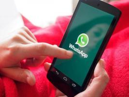WhatsApp લાવ્યું નવુ એપ, જાણો શું છે ખાસિયત?
