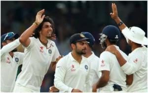 ટીમ ઇન્ડિયાની આ મેચ હતી ફિક્સ, આ ખેલાડીઓએ કર્યું સ્પોટ ફિક્સિંગ!
