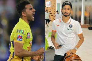 આ સાત ખેલાડી આગામી વર્લ્ડકપમાં ટીમ ઇન્ડિયામાં જોવા મળશે!