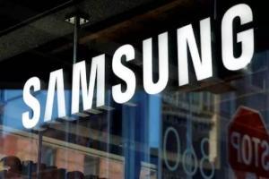 Samsung Monsoon Sale: ટીવી અને સ્માર્ટફોન પર બંપર ડિસ્કાઉન્ટ