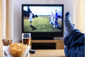 ફક્ત 282 રુપિયામાં કરાવો Dish TVનો આ પ્લાન, મળે છે HD ચેનલ