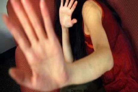 દલિત મહિલા સાથે ગેંગરેપ બાદ નરાધમોએ તેણીના હાથ પગ કાપ્યા