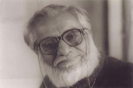 ગુજરાતની રંગભૂમિના કલાકાર હસમુખ બારાડીનું 79 વર્ષની વયે નિધન