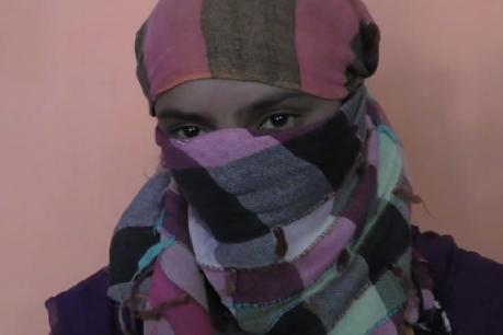 બાયડઃબિભત્સ ક્લિપીંગ ઉતારી મંગેતરને મોકલી,યુવતિના લગ્ન થયા ફોક