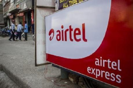 હવે Airtel આપશે રૂ. 3799નો 4G સ્માર્ટફોન, માત્ર રૂ 1649માં