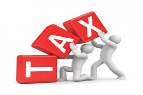 Budget 2018: 'ઇન્કમ ટેક્સ છૂટ સીમા વધારીને 3 લાખ રૂપિયા કરવાની છે જરૂર'