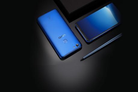Vivoના આ 9 સ્માર્ટફોનમાં મળશે Android Oreoનું અપડેટ