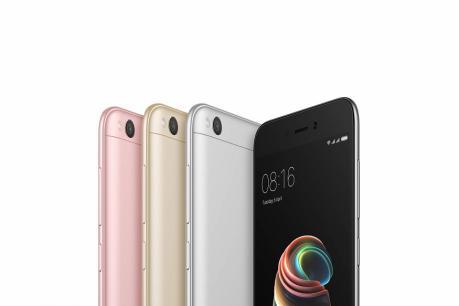 પોતાના સૌથી સસ્તા સ્માર્ટફોનની કિંમતમાં શાઓમીએ કર્યો મોટો ફેરફાર, જાણો નવી કિંમત