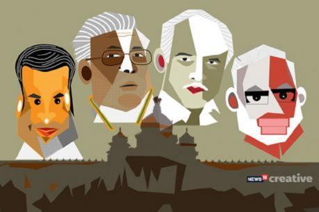 ભાજપ સાંસદોનો આરોપ, કર્ણાટક સરકાર BJP નેતાઓના ફોન કરાવે છે ટેપ