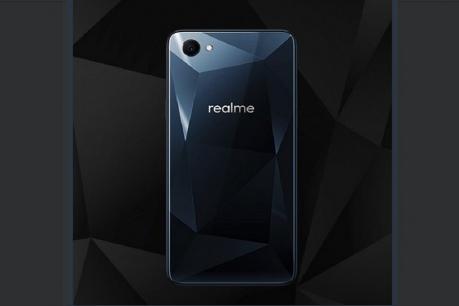 રેડમી નોટ 5ને ટક્કર આપશે ઓપ્પોનો નવો ફોન Realme1, કિંમત છે સાવ ઓછી