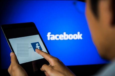 કેમ્બ્રિઝ એનાલિટિકા કેસમાં Facebookને થશે 4.56 કરોડ રૂપિયાનો દંડ