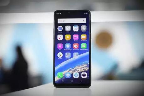રૂ.3000 સસ્તો થયો Oppoનો આ ફોન, તમારી પાસે છે ખરીદવાની શાનદાર તક