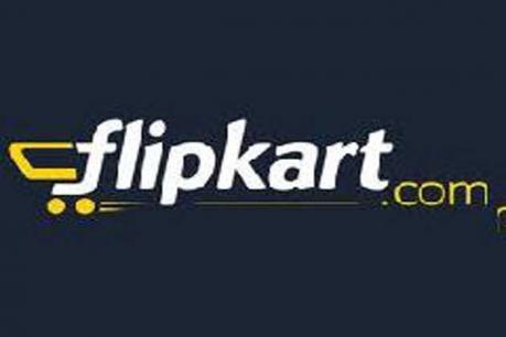 Flipkartનો Big Billion Days Sale શરૂઃ 90% સુધીનું ડિસ્કાઉન્ટ