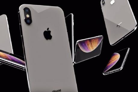 Apple iPhone XS, iPhone XS Max, iPhone XR: જાણો ફિચર, કિંમત અને કયો છે બેસ્ટ