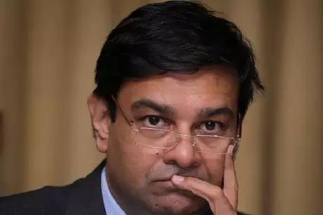RBIએ કબૂલ્યું- દેશમાં ઉભું થઈ રહ્યું છે મોંઘવારીનું જોખમ