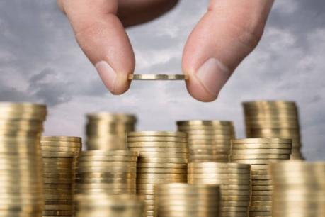 આ મ્યૂચ્યુઅલ ફંડ સ્કીમમાં પૈસા રોકનારાઓને થયું નુકસાન! હવે શું કરે રોકાણકારો?
