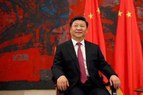 અમેરિકા વિશ્વમાં આર્થિક આતંકવાદ ફેલાવે છે: ચીનનો ગંભીર આક્ષેપ
