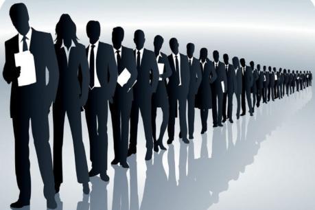 હવે નોકરી છોડવા પર પણ સરકાર રાખશે નજર, બની રહી છે નવી ટ્રેકિંગ સિસ્ટમ