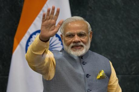 PM મોદી લોકસભા 2019ની ચૂંટણી વડોદરાથી લડી શકે છે!