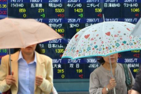રોકાણકારો સાવધાન! જાપાનમાં સતત છ દિવસ બંધ રહેશે શેરબજાર